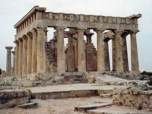 800px-Aegina,_The_Temple_of_Aphaia