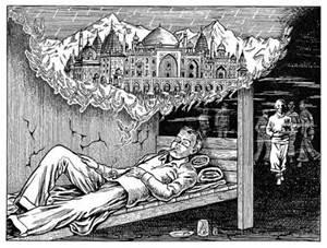 opiumdream